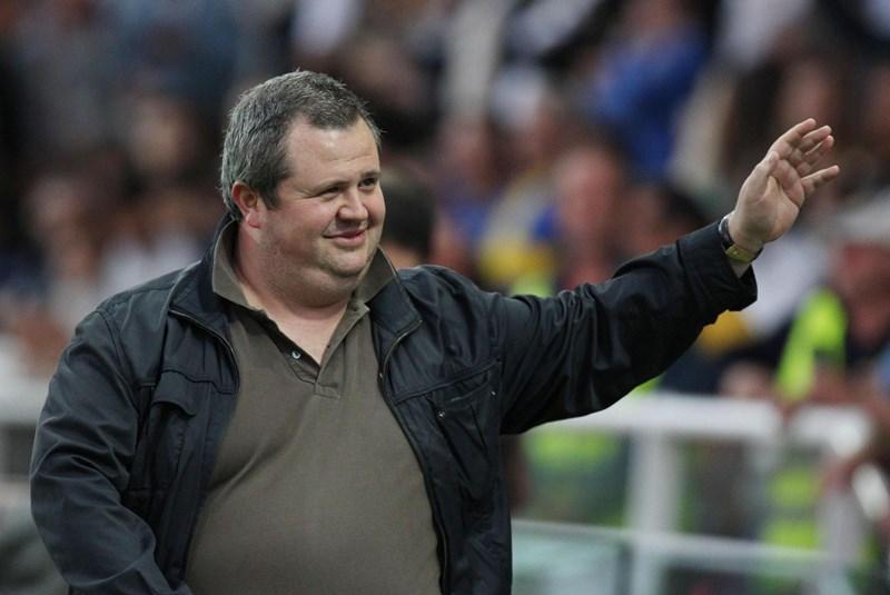 Crac Parma Calcio, chiesti 6 anni per Tommaso Ghirardi