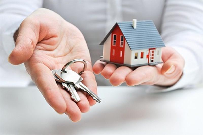 Istat, compravendite in ripresa nel I trim (Report)