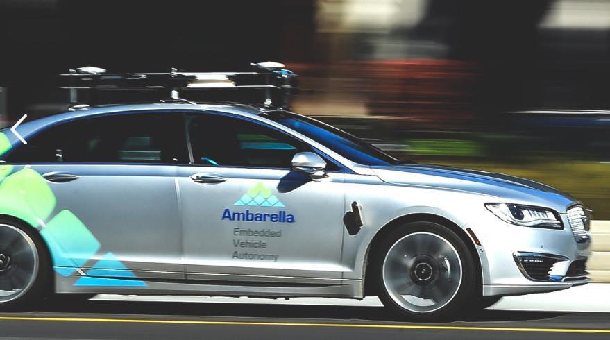 Guida autonoma, via libera alla sperimentazione in Italia