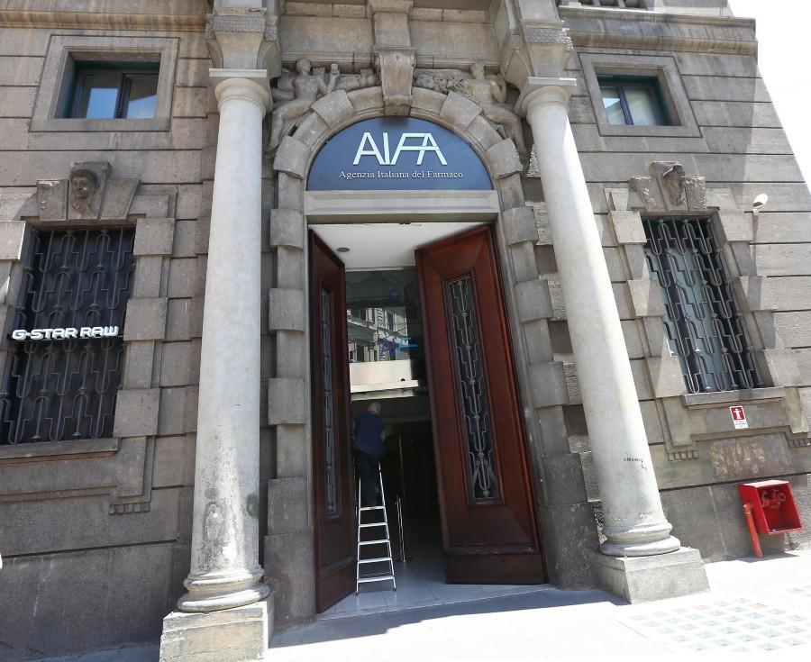 Allarme Aifa: in Italia forse confezioni di farmaci false