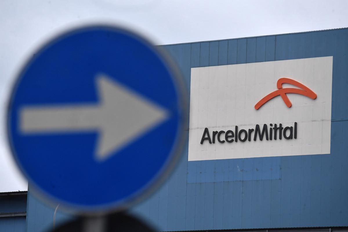 Ilva, ArcelorMittal conferma ai sindacati avvio della cessione