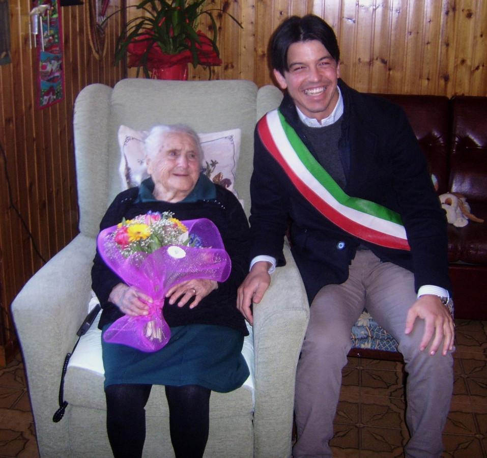 È morto Sandro Farisoglio. Era il Kennedy della Val Camonica