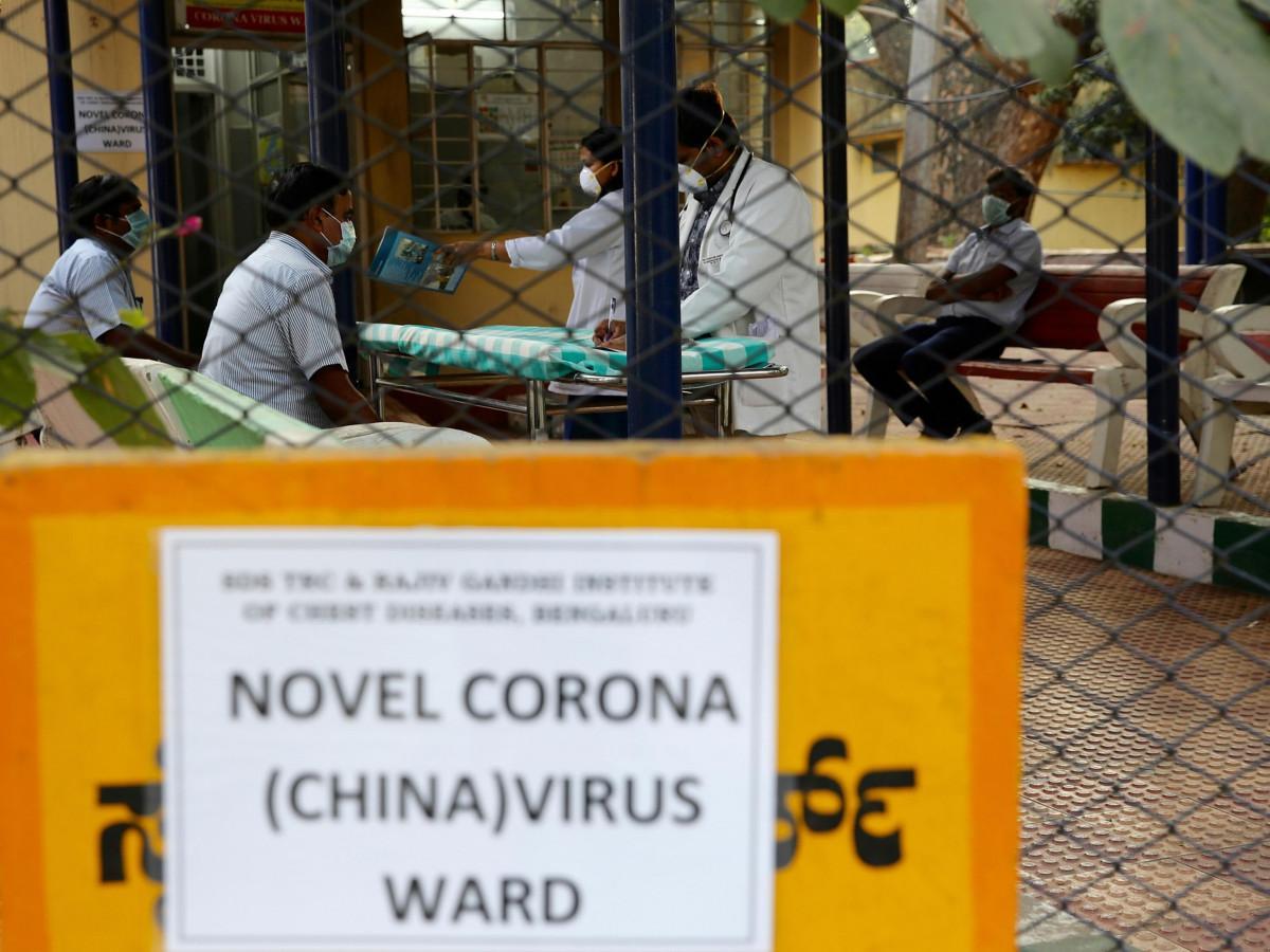 Coronavirus, la Farnesina: domani parte un volo per il rientro degli italiani