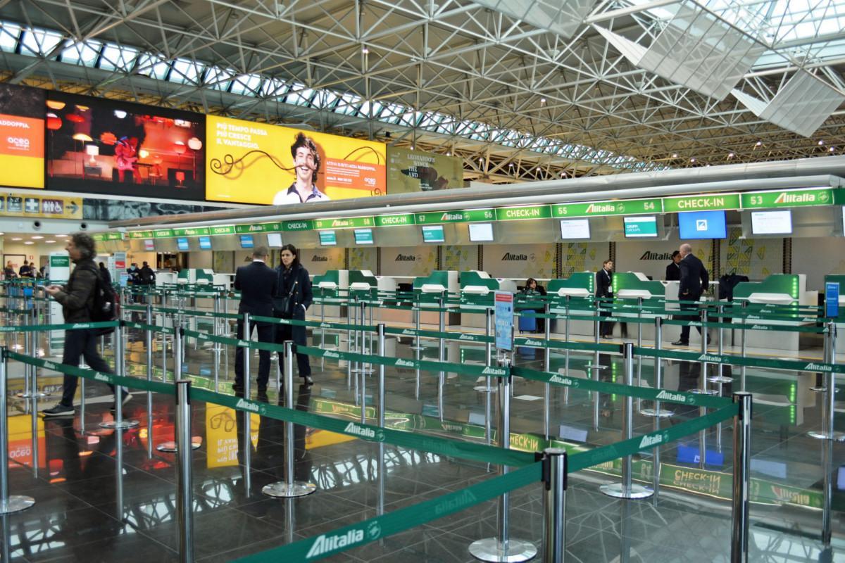 Coronavirus, parmigiani preoccupati per i viaggi all'estero: il turismo rischia il Ko