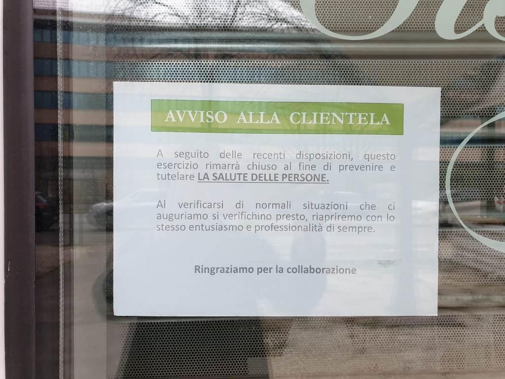 Coronavirus a Brescia, morto 38enne: il più giovane in Italia