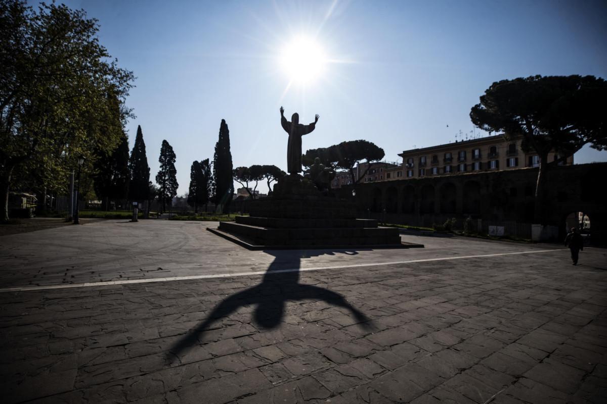 Concerto del Primo Maggio di Roma: ecco dove si svolgeranno i live
