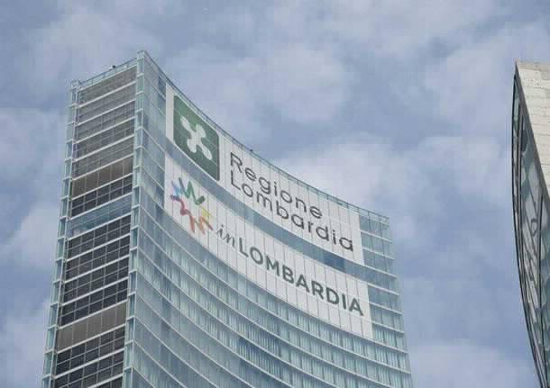 Inchiesta Fondi Lega, Gdf in Regione Lombardia per acquisizioni