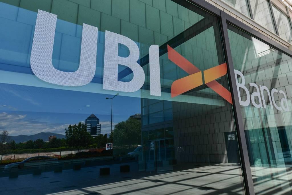 Ops Intesa-Ubi, la Consob concede due giorni in più