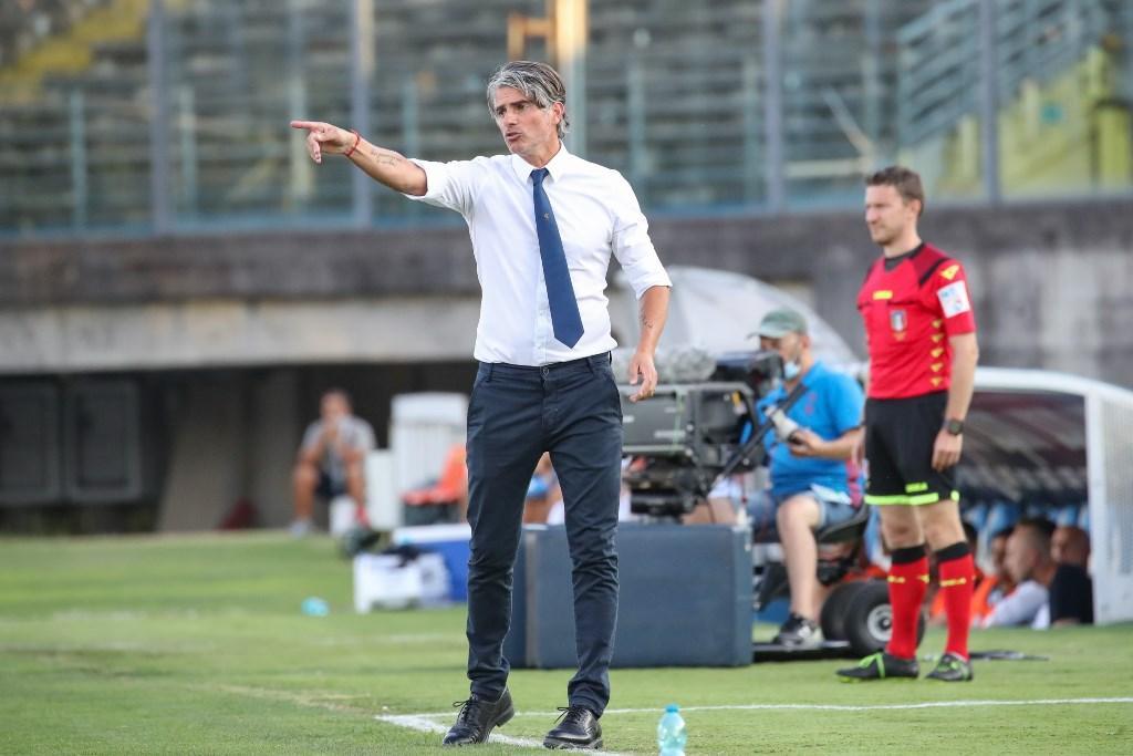 Benevento, la serie A comincerà il 19 settembre