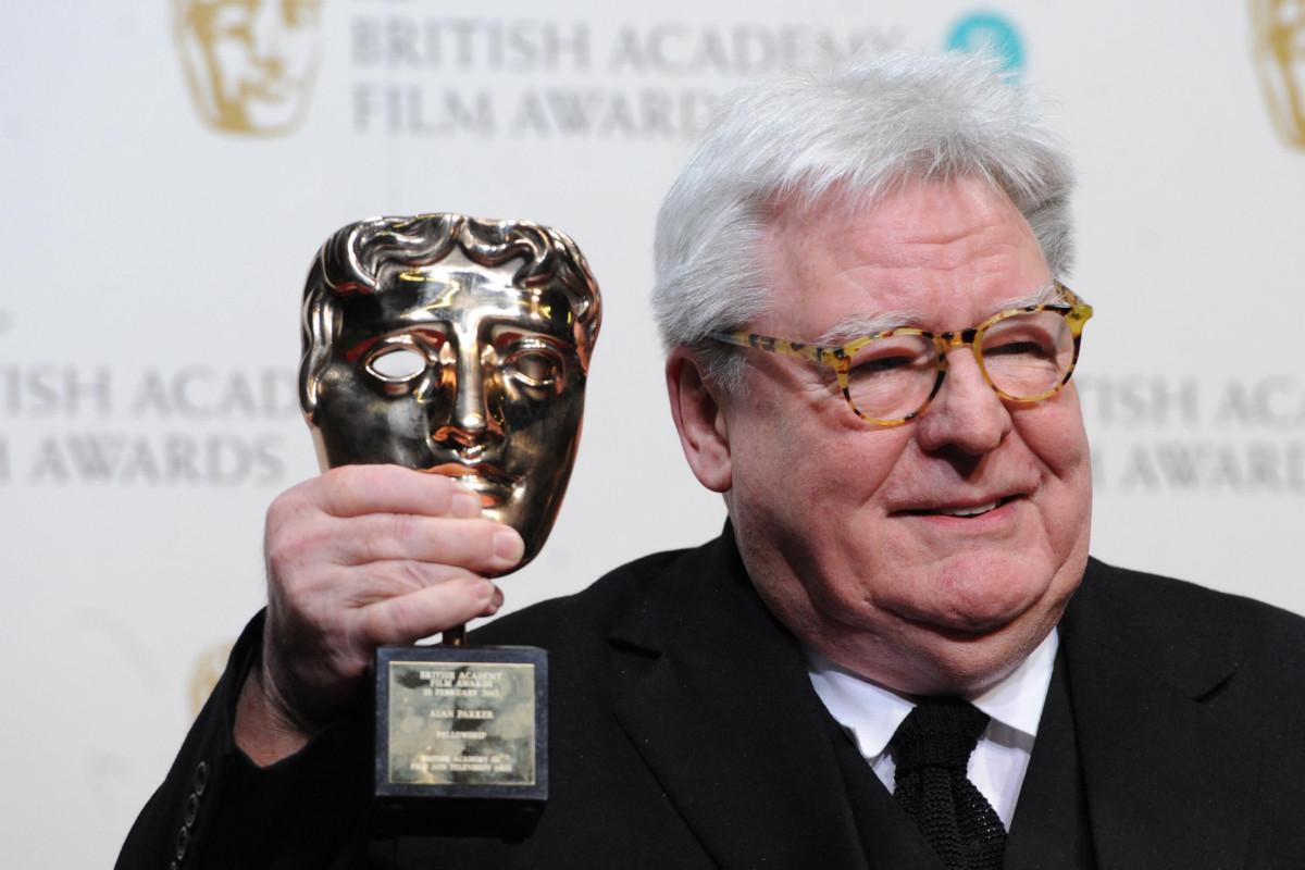 Cinema in lutto, è morto il regista Alan Parker