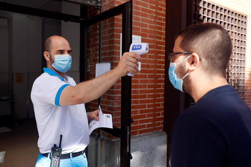 Coronavirus, 154 casi in Lombardia, 12 a Como. Effettuati quasi 14mila tamponi