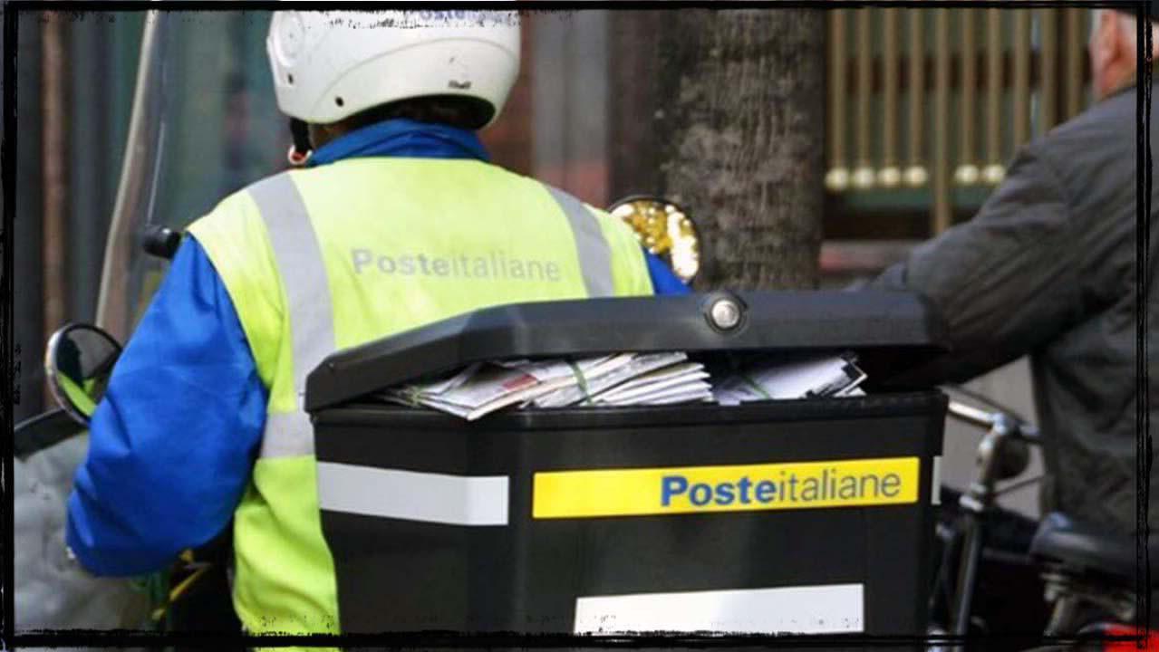 Antitrust multa Poste Italiane per le raccomandate: Ma il Governo le salva