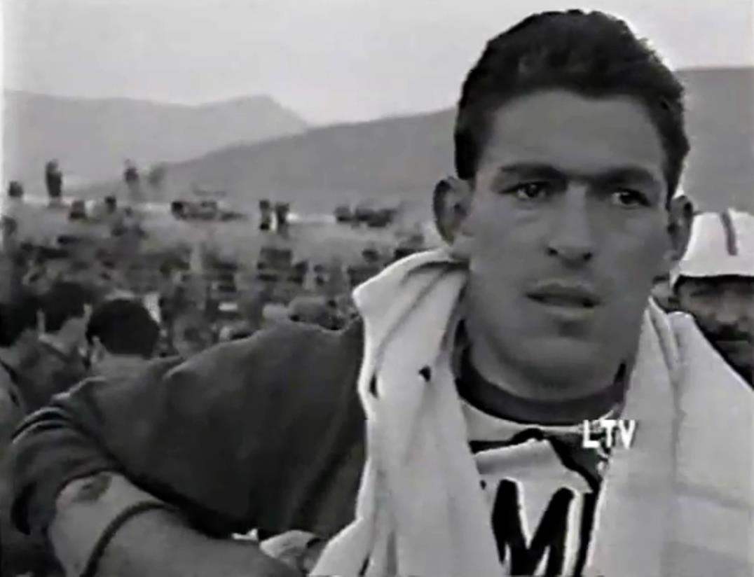 Ciclismo: morto per Covid Aldo Moser, fratello di Francesco