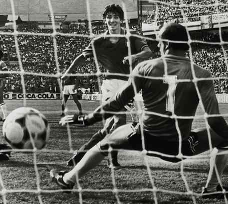 Serie A, tonfo della Lazio: all'Olimpico passa il Verona (1-2)