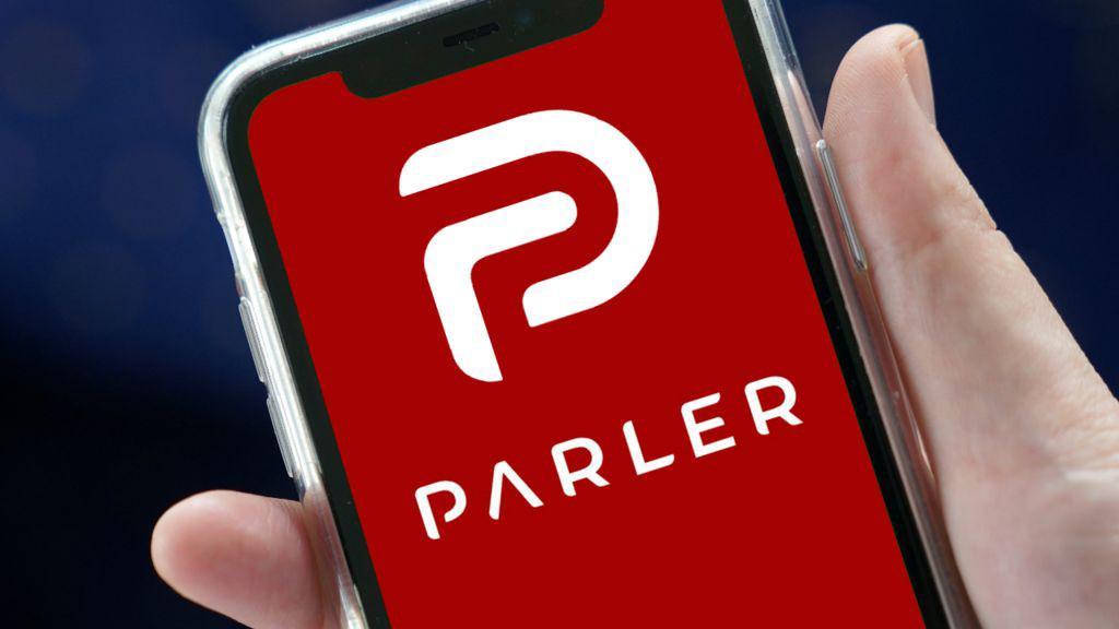 Dopo Apple anche Amazon e Google rimuovono Parler