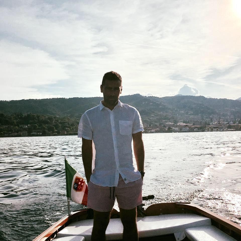 Lago di Garda, è giallo: trovati due cadaveri. Cosa è successo